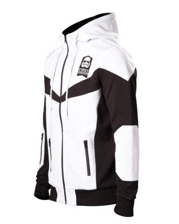Star Wars - Stormtrooper Trainings Jacket